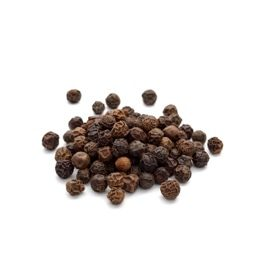 Ingredient Black Pepper