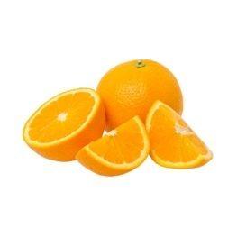 Ingredient orange