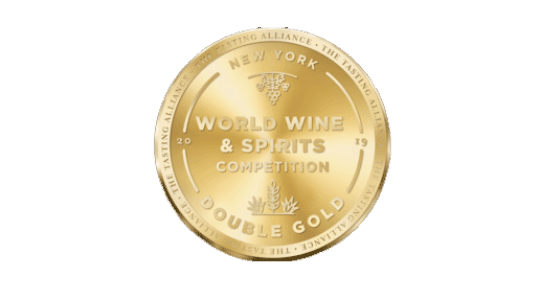 Award doublegold png