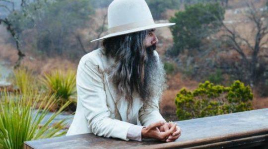 Susto shaman blog 800px 101420 600x400